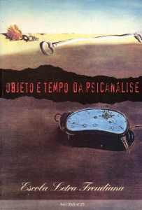 livro-novello6