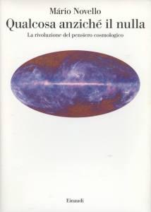 livro-novello7
