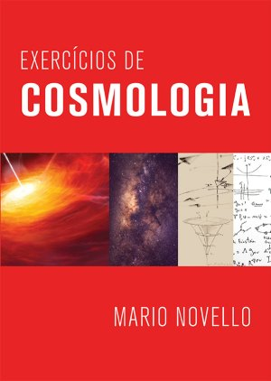 Exercícios de Cosmologia
