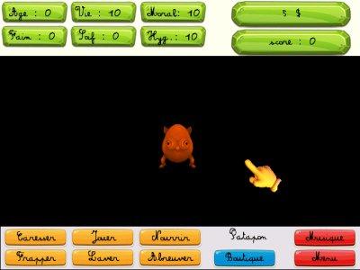 """Mes jeux créés avec """"Les Sims"""" Image1-1"""
