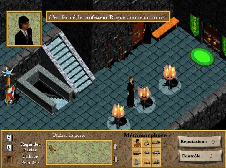 """Mes jeux créés avec """"Les Sims"""" Image4-1"""