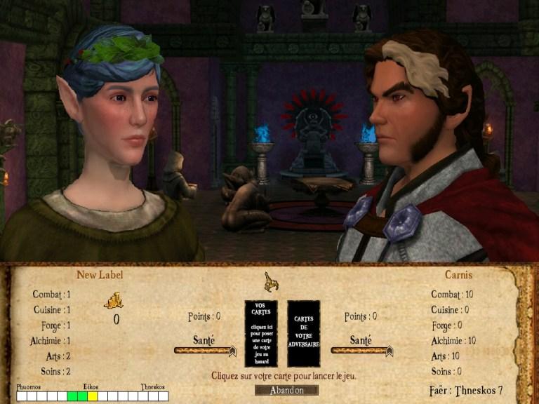 """Mes jeux créés avec """"Les Sims"""" Image6-1"""