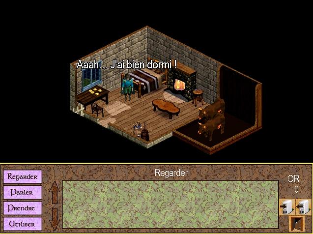 """Mes jeux créés avec """"Les Sims"""" Image8-2"""