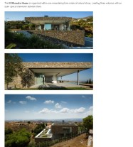 e-architect4