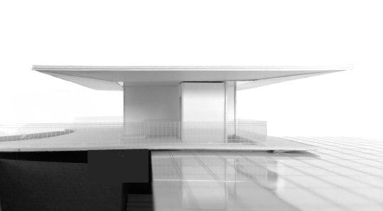 model3_villa-r-m