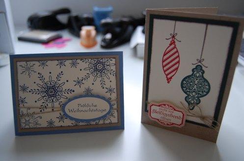 Mini-Karten 2