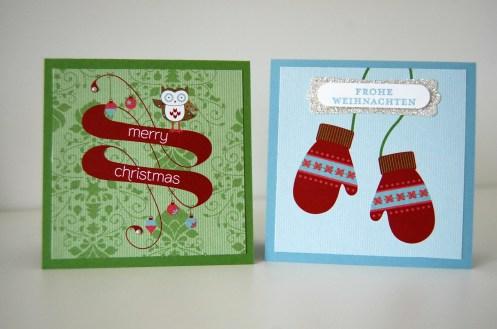 stampinup_kleinewünsche_weihnachtskarte2