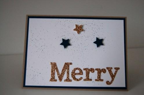 stampinup_weihnachtskarte_bigshot