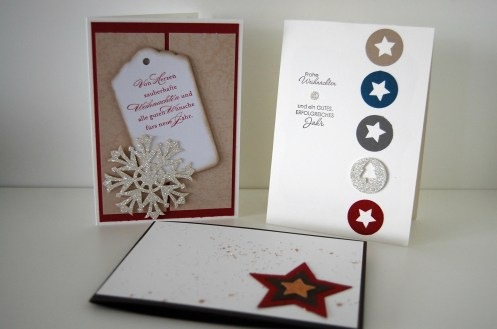 stampinup_weihnachtskarten_2012 (12)