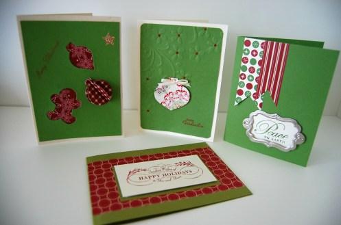 stampinup_weihnachtskarten_2012 (8)