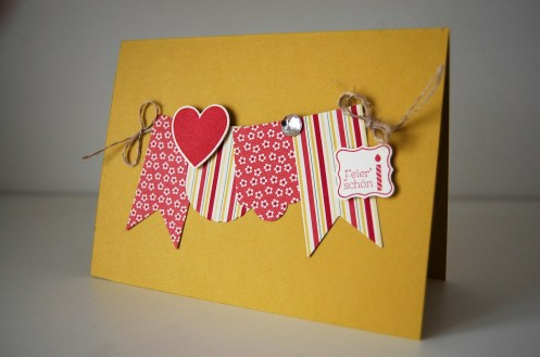 stampinup_hearts a flutter_geburtstagskarte