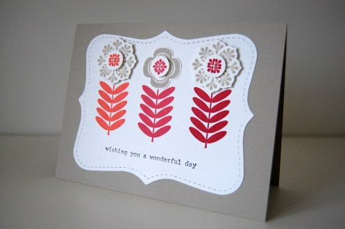 stampinup_madisonavenue_Geburtstagskarte