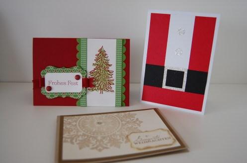 stampinup_weihnachtskarten_2012 (3)
