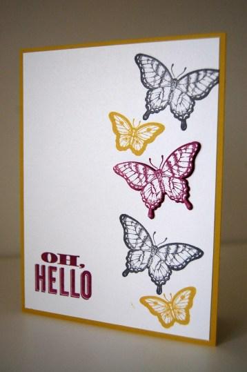 stampinup_oh hello_papillon potpourri