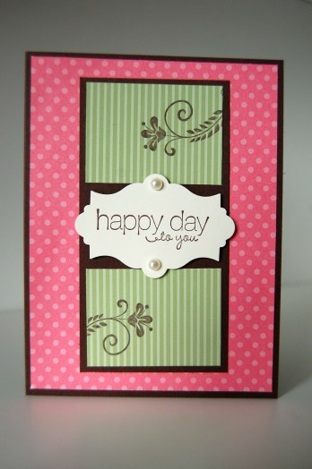 stampinup_flowering flourishes_friendly phrases