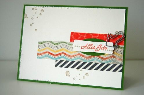 stampinup_this that_Geburtstagskarte