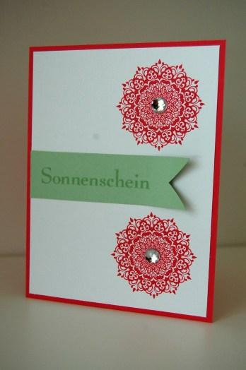stampinup_sonnenschein_babykarte