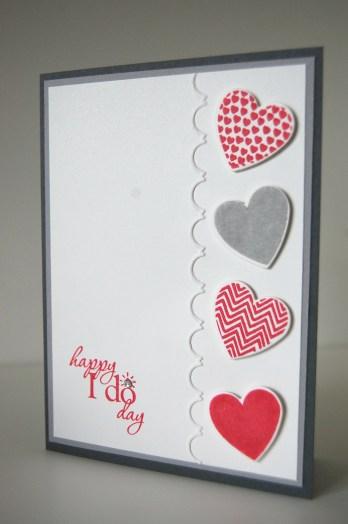 stampinup_hearts a flutter_hochzeitskarte
