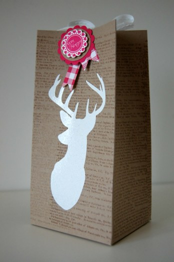 stampinup_remembering Christmas_verpackung_stempelparty