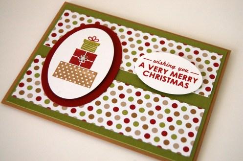 stampinup_wishingyou_weihnachtskarte