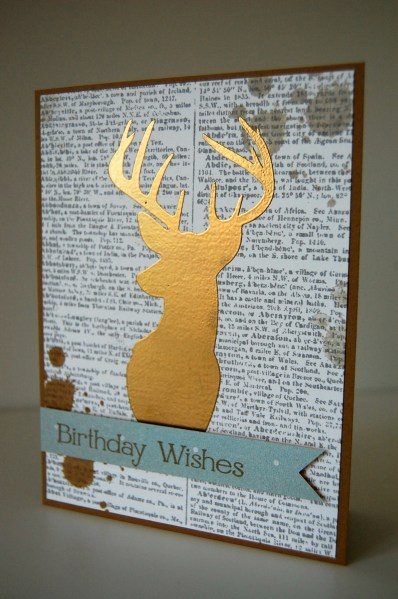 stampinup_remembering christmas_dictionary