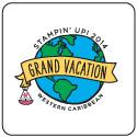 Stampinup_grandvacation