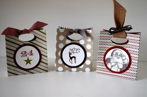 stampinup_best of christmas_verpackung