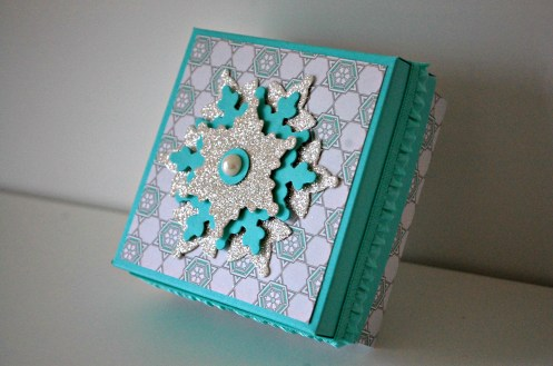 stampinup_festive flurry_box