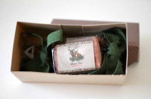 stampinup_verpackung box_umschlagbrett
