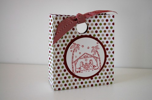 stampinup_weihnachtsworkshop_best of christmas