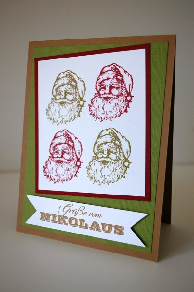 stampinup_best of Christmas_weihnachtskartesanta