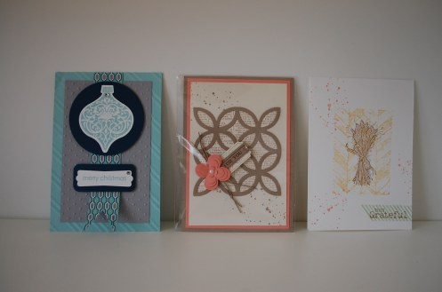 stampinup_convention_swaps_manchester (1)
