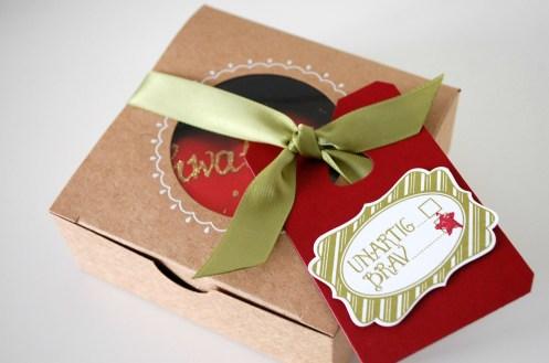 stampinup_geschenkbox mit zierfenster