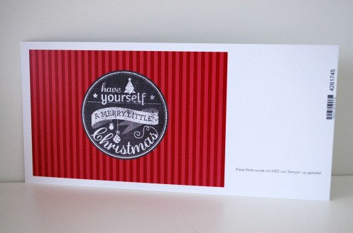 stampinup_mds_christmas card