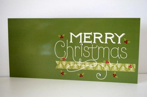 stampinup_MDS_weihnachtskarte