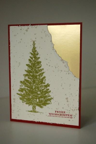 stampinup_special season_weihnachtskarte