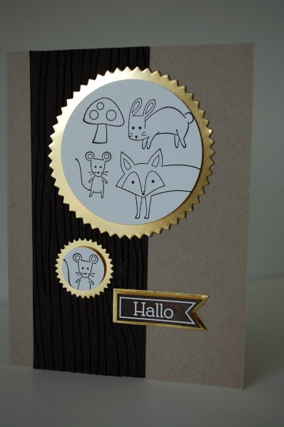 stampinup_forest friends_Wimpelein