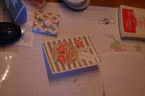 Stampinup workshop stempelparty rosenheim (19)