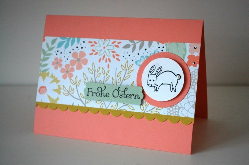 stampinup_forest friends_ostern