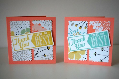 stampinup_hello, lovely_sab