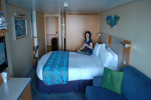 stampinup_prämienreise_incentive trip_allure cruise (74)