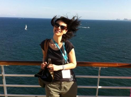 stampinup_prämienreise__sail away