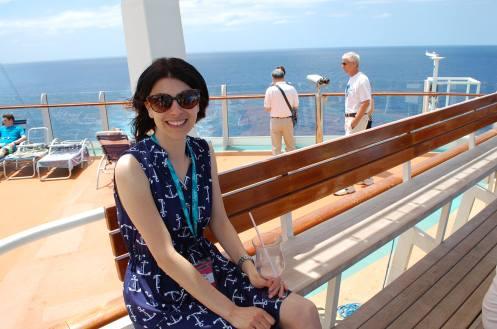 stampinup_prämienreise_incentive trip_allure cruise (200)