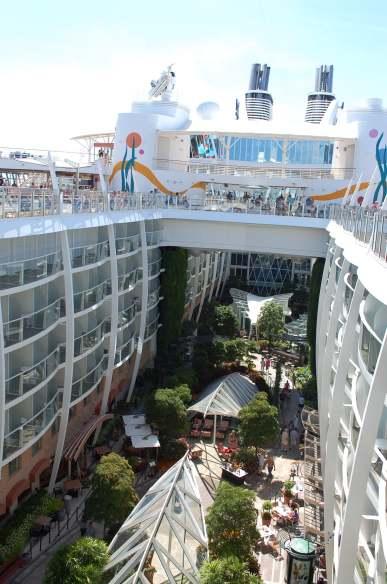 stampinup_prämienreise_incentive trip_allure cruise (209)
