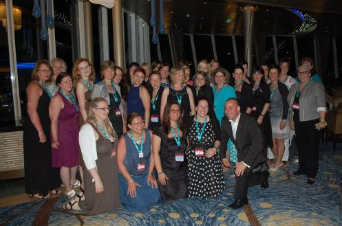 stampinup_prämienreise_incentive trip_allure cruise (260)