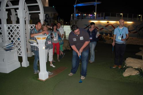 stampinup_prämienreise_incentive trip_allure cruise (466)
