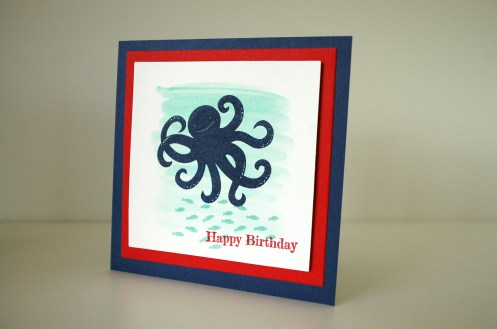 stampinup_seastreet_birthday