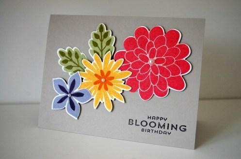 stampinup_flowerpatch_geburtstagskarte