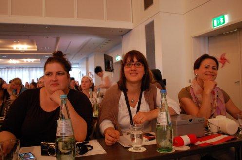 stampinup_veranstaltung_frankfurt_2014 (64)