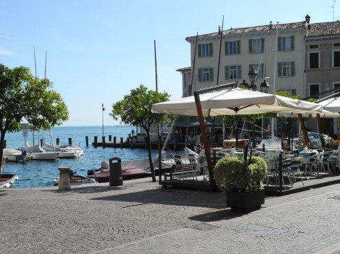 Gardasee_Gargnano_Tignale_marionstempelt (19)